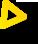 icon yellow tri